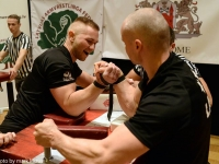 "Every ""Riga Open"" shines bright in my eyes, - Raimonds Liepiņš # Armwrestling # Armpower.net"