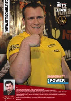 March # Armwrestling # Armpower.net
