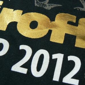 45e2e1_koszulka-nemiroff2011-czarna-06.jpg