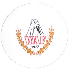 Magnet - WAF