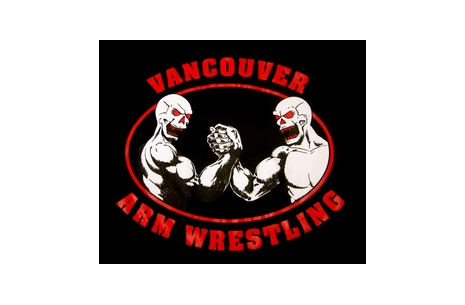Vancouver ArmWrestling Club # Armwrestling # Armpower.net
