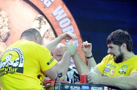 Problem armwrestling # Armwrestling # Armpower.net