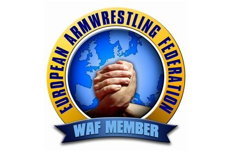 Semerenko banned for doping # Armwrestling # Armpower.net
