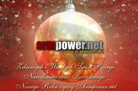 merry christmas zyczenia