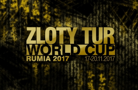 "Engin Terzi: ""This year's Zloty Tur will be one of the best"" # Armwrestling # Armpower.net"