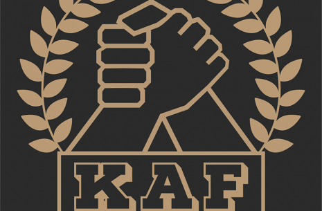 Open letter of Korean Armwrestling Federation to WAF # Armwrestling # Armpower.net