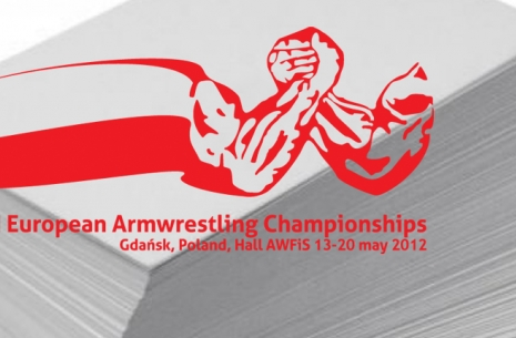 European Armwrestling Championships 2012 # Armwrestling # Armpower.net
