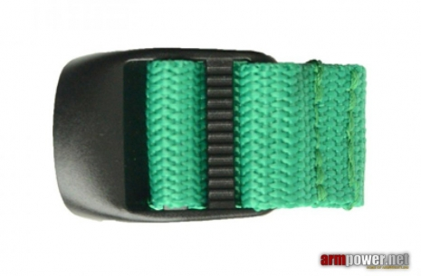 Armwrestling Referee's Strap # Armwrestling # Armpower.net