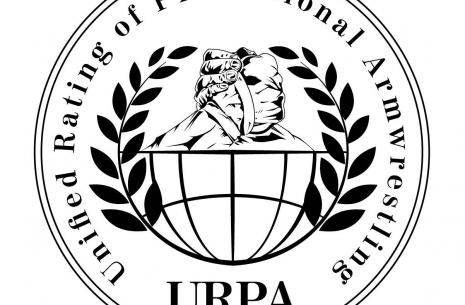 URPA: National representatives and organizers # Armwrestling # Armpower.net