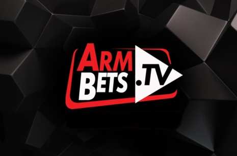 Test for armbets.tv # Armwrestling # Armpower.net