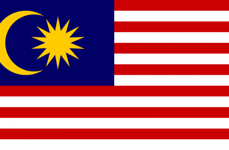 Malaysia joins IFA # Armwrestling # Armpower.net