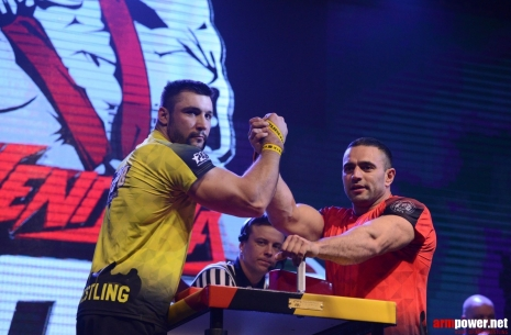 The best exercises for the biceps  from Igor Mazurenko # Armwrestling # Armpower.net