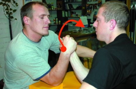 Train with Igor Mazurenko! # Armwrestling # Armpower.net