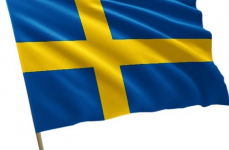 The Swedish Federation  to leave WAF and EAF! # Armwrestling # Armpower.net