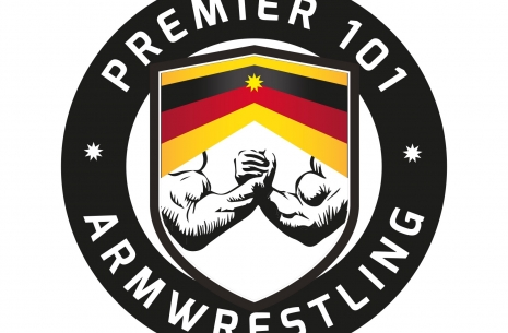 4th Premier 101 International Armwrestling Competition 2019 # Armwrestling # Armpower.net