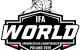 1st IFA WORLD ARMWRESTLING CHAMPIONSHIPS # Armwrestling # Armpower.net