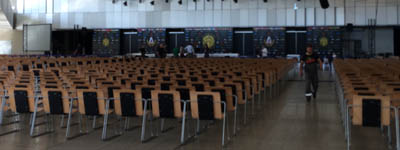 World Armwrestling Championship 2014 - day 4