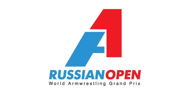 A1 Russian Open 2015