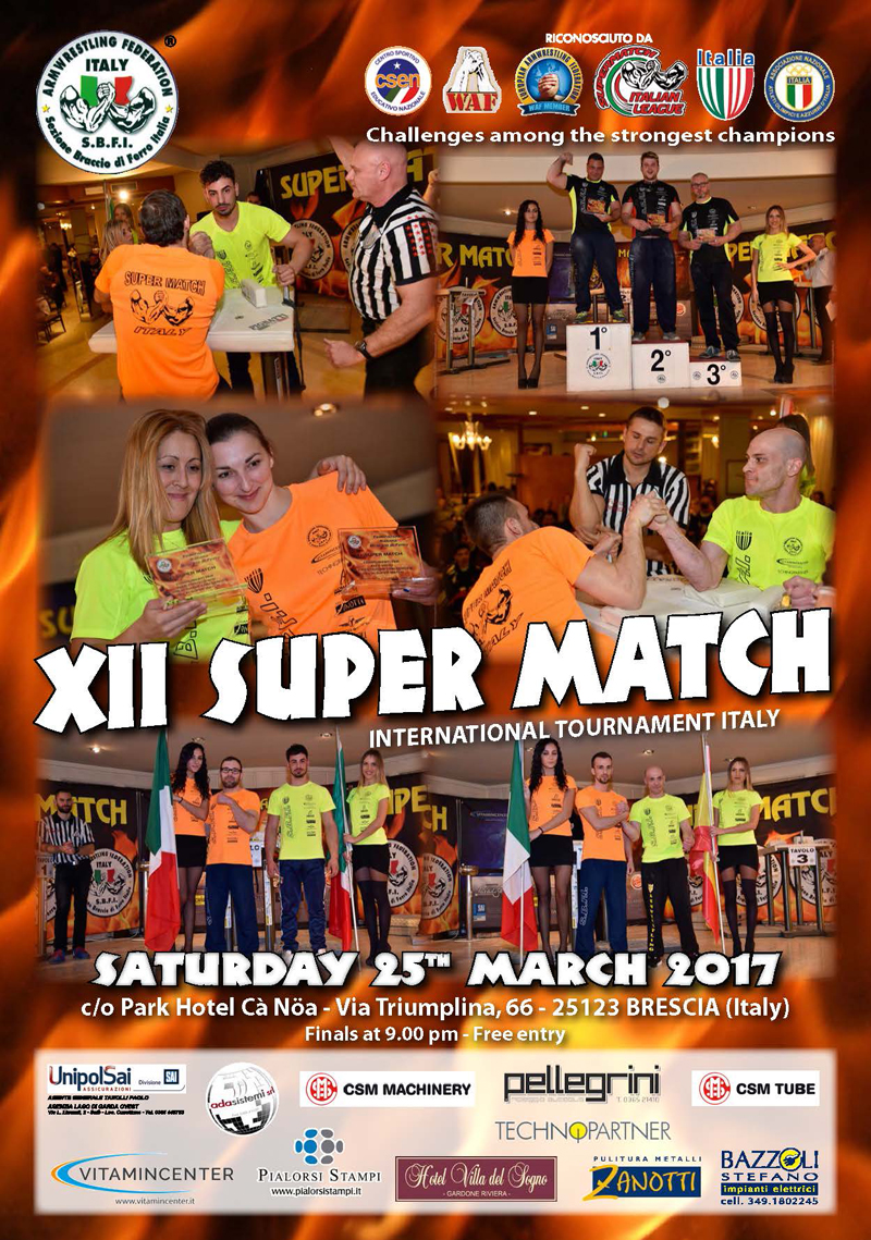 9d22b0_supermatch-plakat.jpg